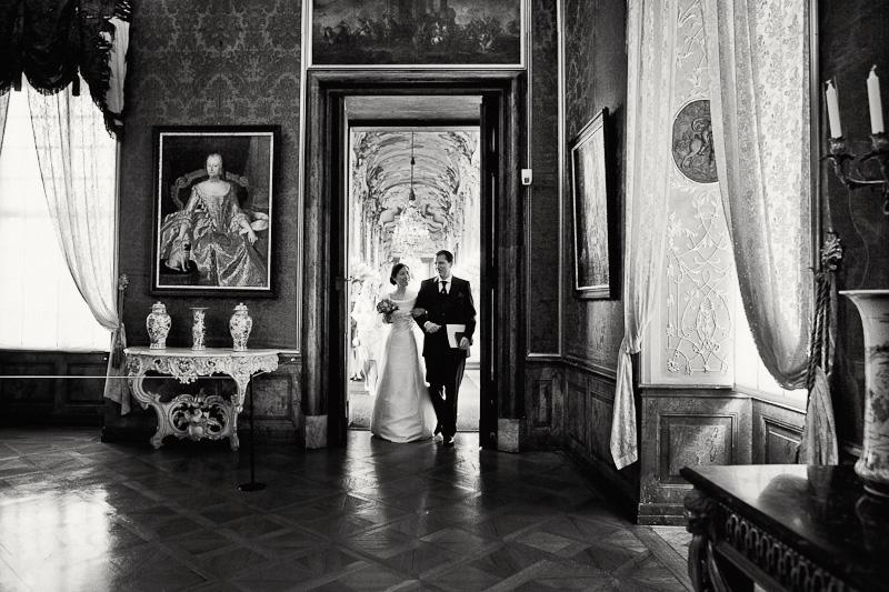 Hochzeitsfotografin Esther Jonitz Hochzeitsfotograf F 252 R