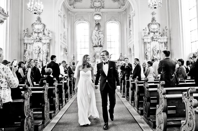 Heiraten in saarbrucken