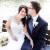 Hochzeitsfotograf_016