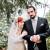 Hochzeitsfotograf_Taunus_0400