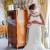 Hochzeitsfotos_Brenners_Baden_Baden_0016