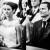 Hochzeitsfotos_Brenners_Baden_Baden_0083