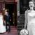 Hochzeitsfotos_Brenners_Baden_Baden_0172