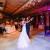 Hochzeitsfotos_Brenners_Baden_Baden_0260