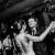 Hochzeitsfotos_Brenners_Baden_Baden_0265