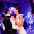 Hochzeitsfotos_Brenners_Baden_Baden_0289