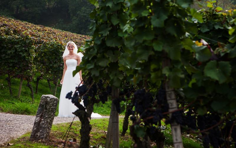 Hochzeit_Illenau_009