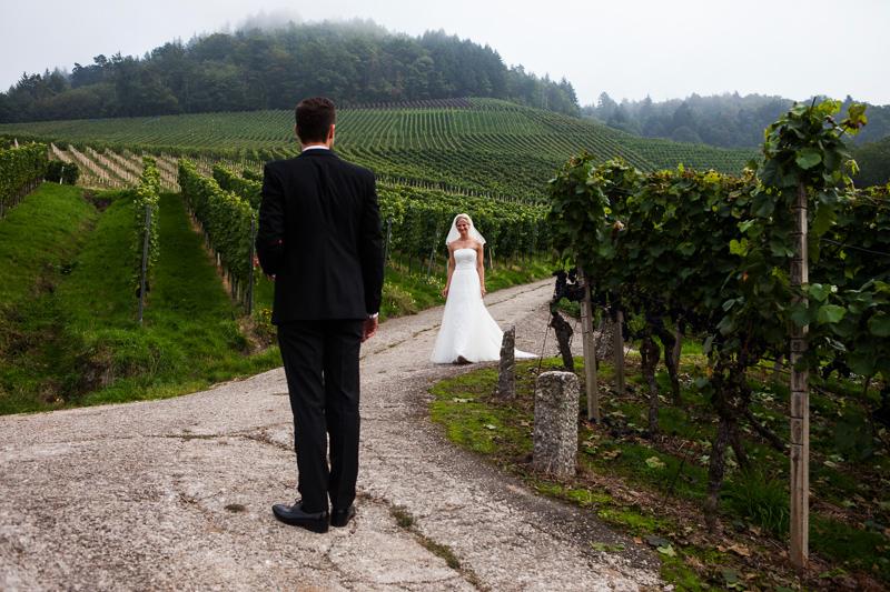 Hochzeit_Illenau_010