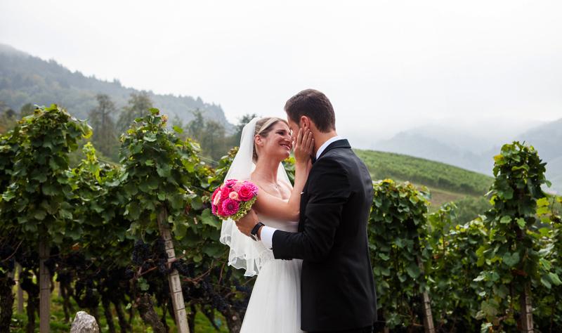Hochzeit_Illenau_011