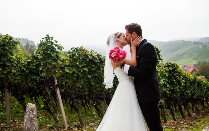 Hochzeit_Illenau_012