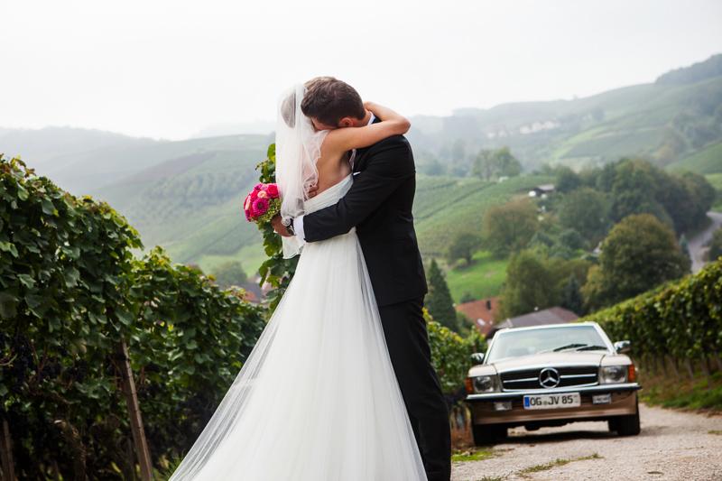 Hochzeit_Illenau_014