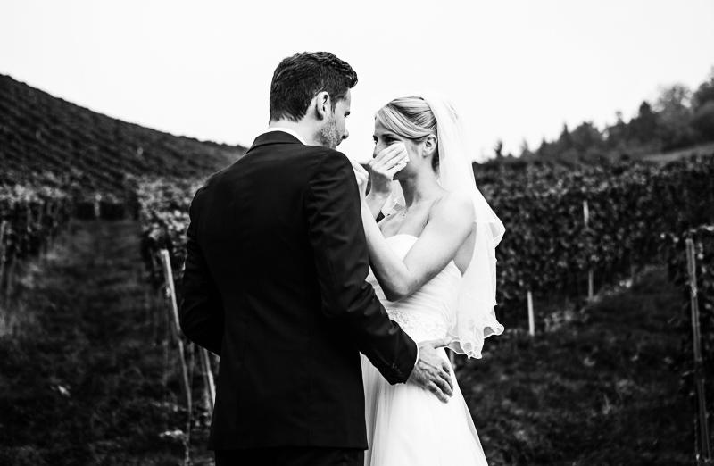 Hochzeit_Illenau_015