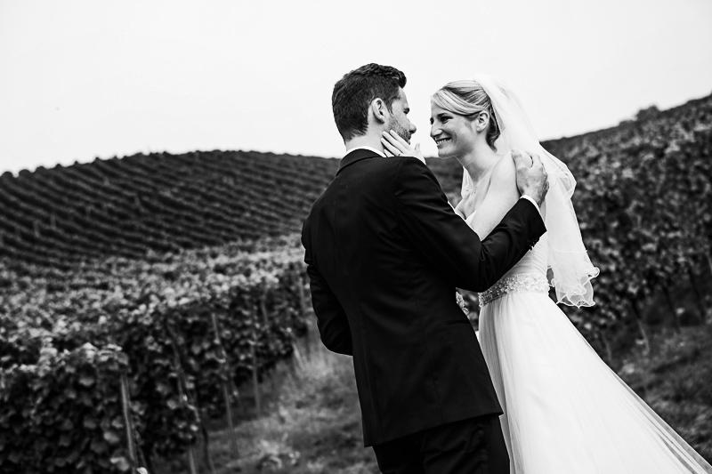 Hochzeit_Illenau_016