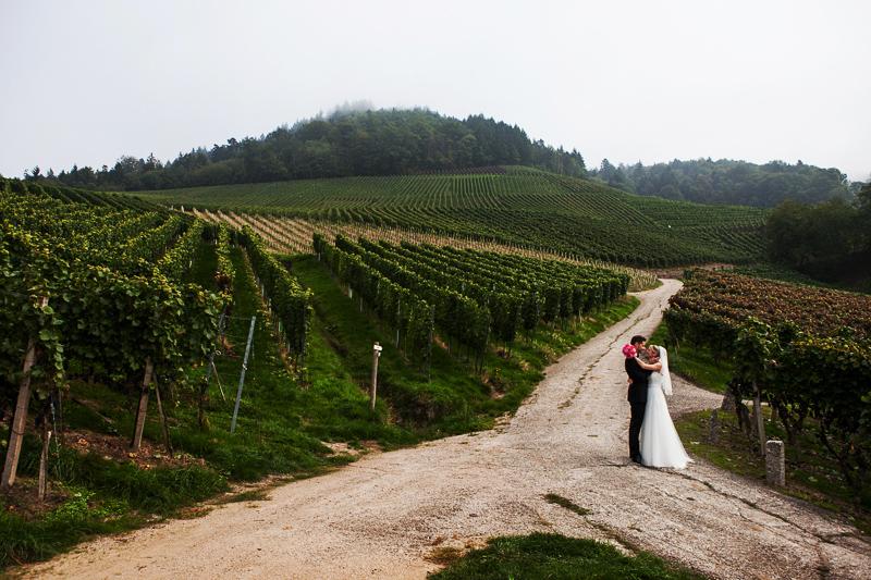Hochzeit_Illenau_017