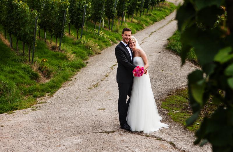 Hochzeit_Illenau_018
