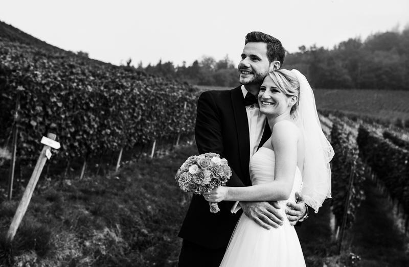 Hochzeit_Illenau_020