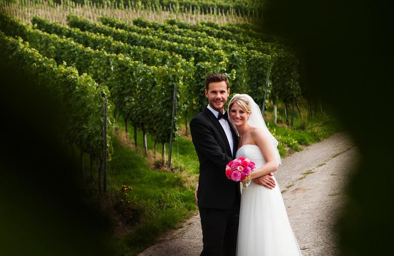 Hochzeit_Illenau_021
