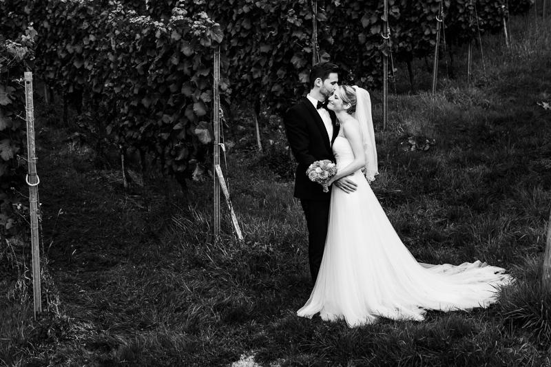 Hochzeit_Illenau_024