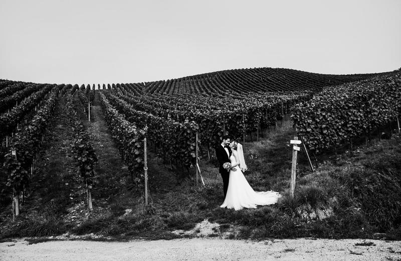 Hochzeit_Illenau_025