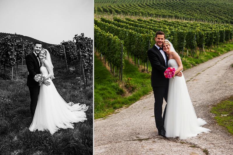 Hochzeit_Illenau_026