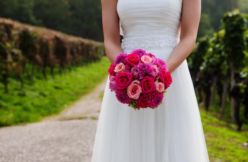 Hochzeit_Illenau_027