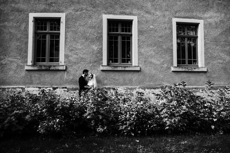 Hochzeit_Illenau_028