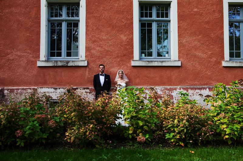 Hochzeit_Illenau_029