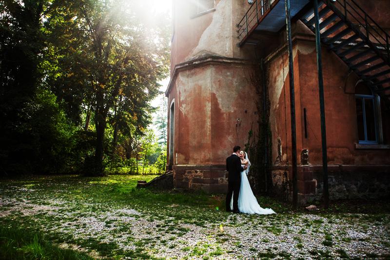 Hochzeit_Illenau_030