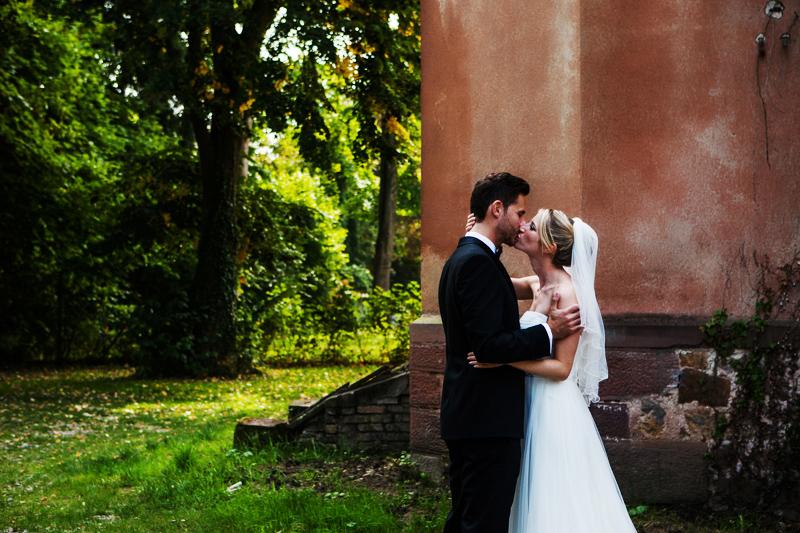 Hochzeit_Illenau_031
