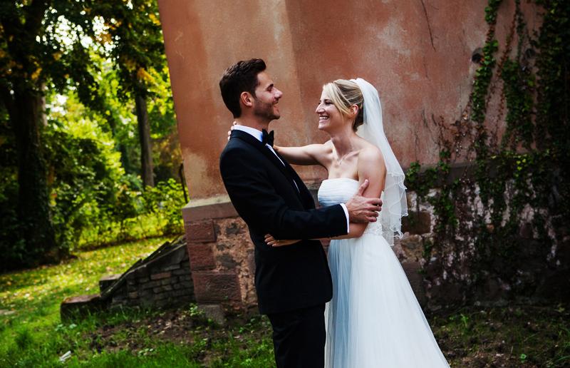 Hochzeit_Illenau_032
