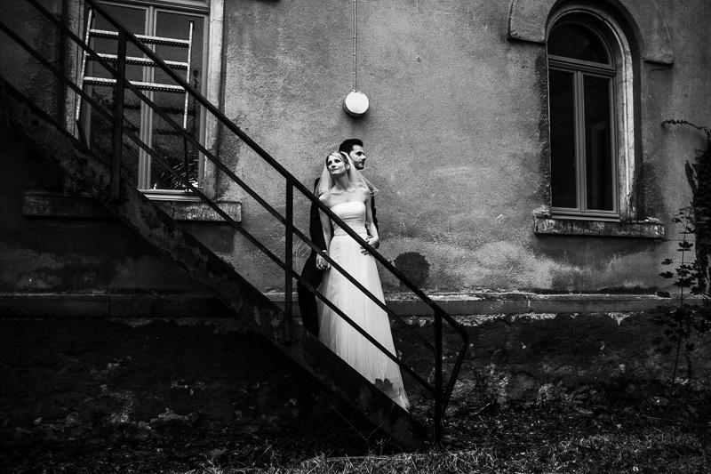Hochzeit_Illenau_033
