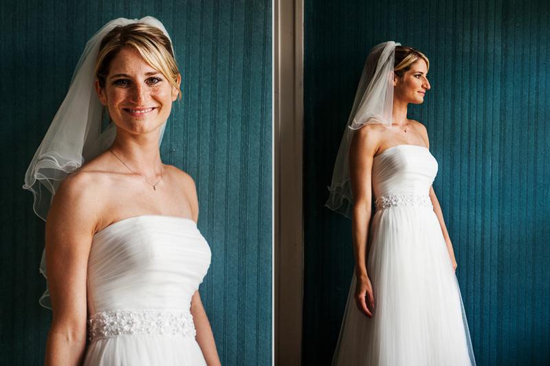 Hochzeit_Illenau_035