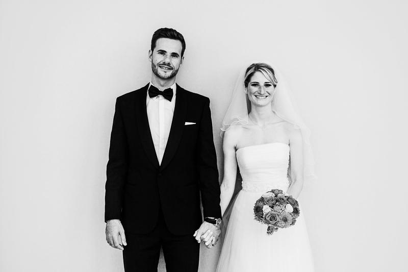 Hochzeit_Illenau_038