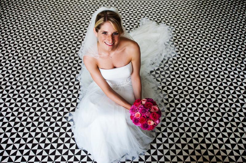 Hochzeit_Illenau_040
