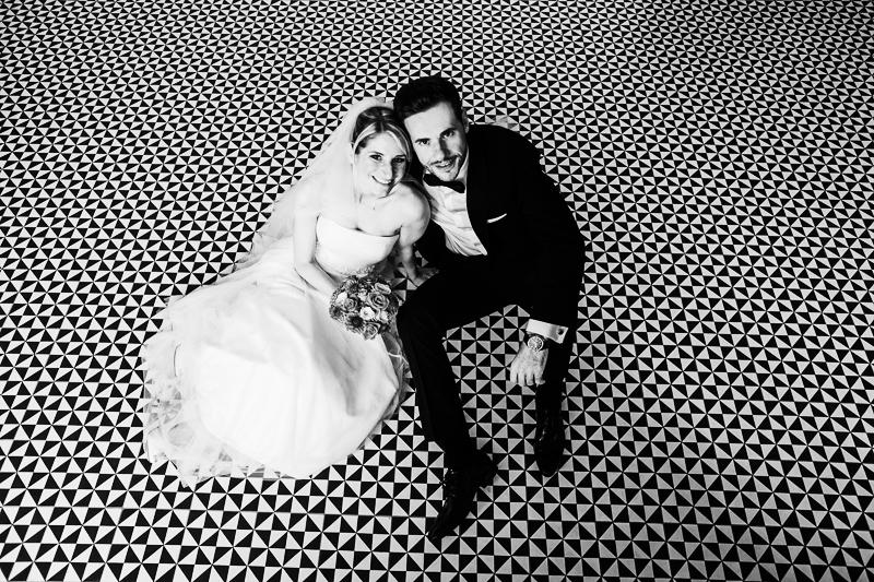 Hochzeit_Illenau_041