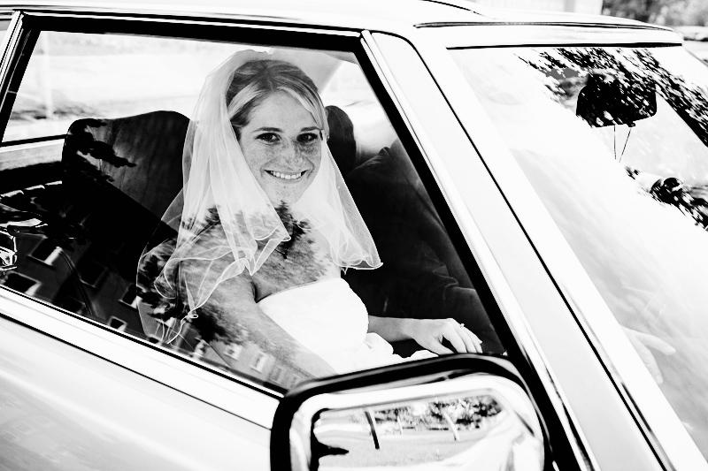 Hochzeit_Illenau_043
