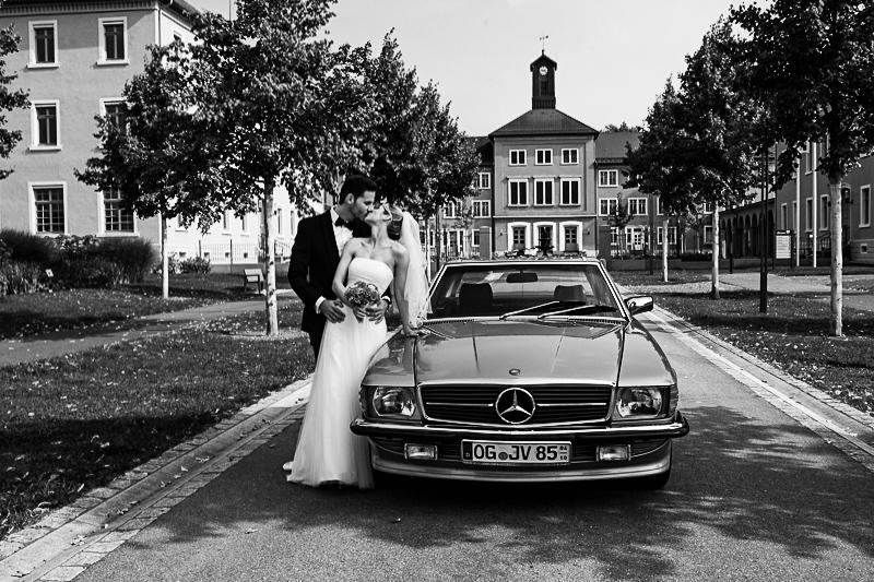 Hochzeit_Illenau_046