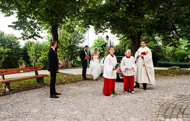Hochzeit_Illenau_047