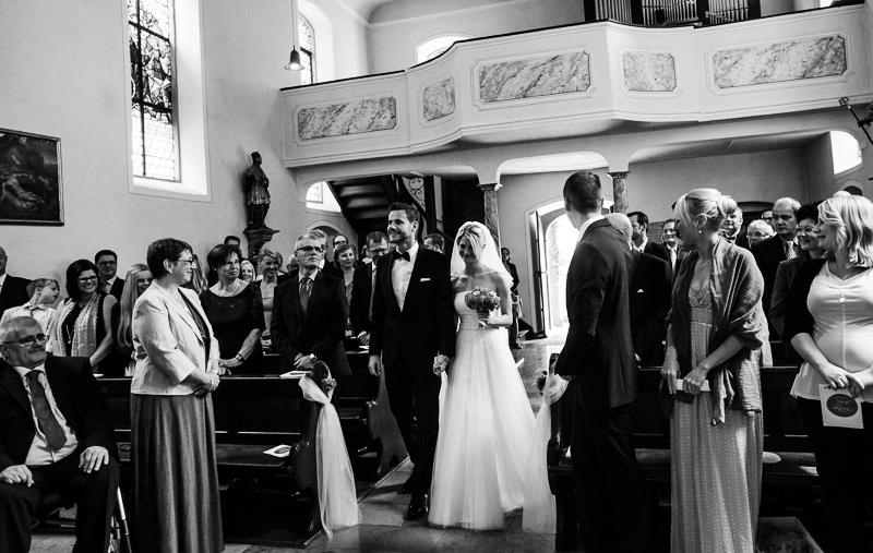 Hochzeit_Illenau_048
