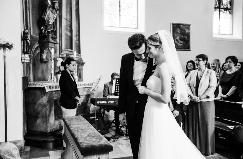 Hochzeit_Illenau_049