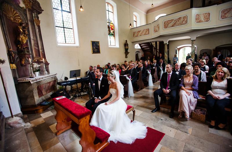 Hochzeit_Illenau_051