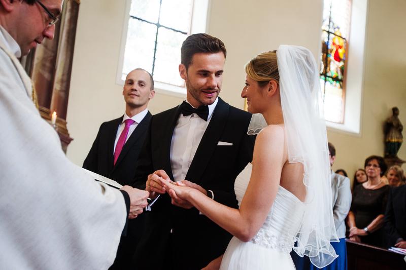 Hochzeit_Illenau_052