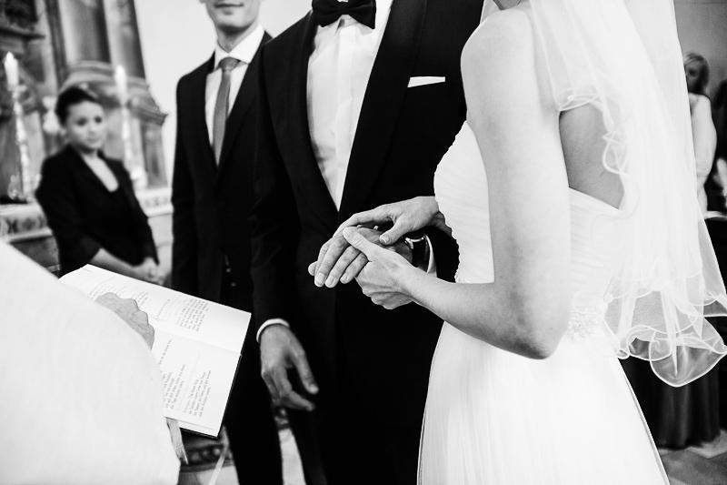 Hochzeit_Illenau_053