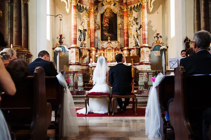 Hochzeit_Illenau_055