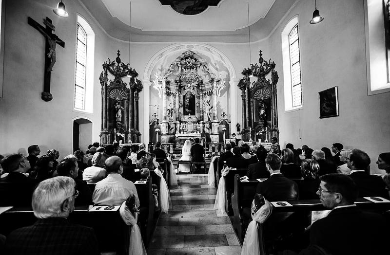 Hochzeit_Illenau_056
