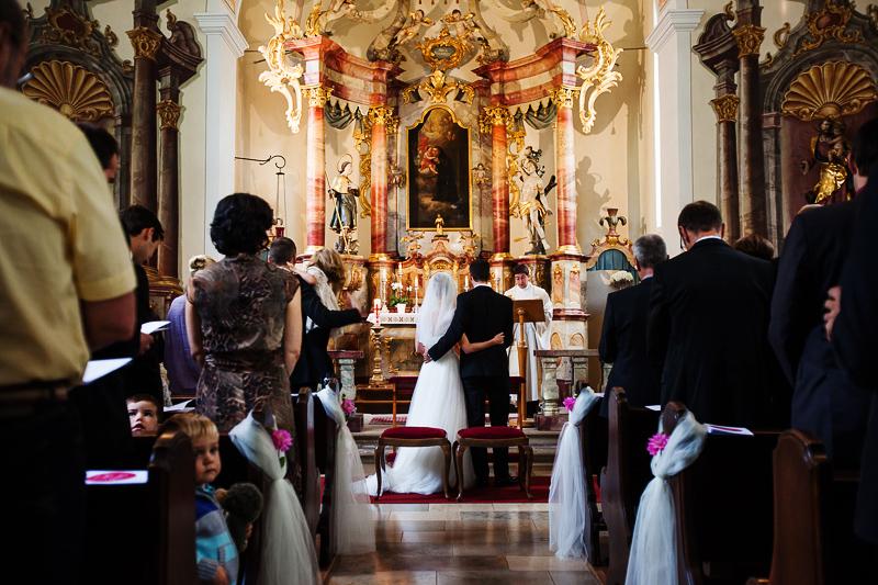 Hochzeit_Illenau_057