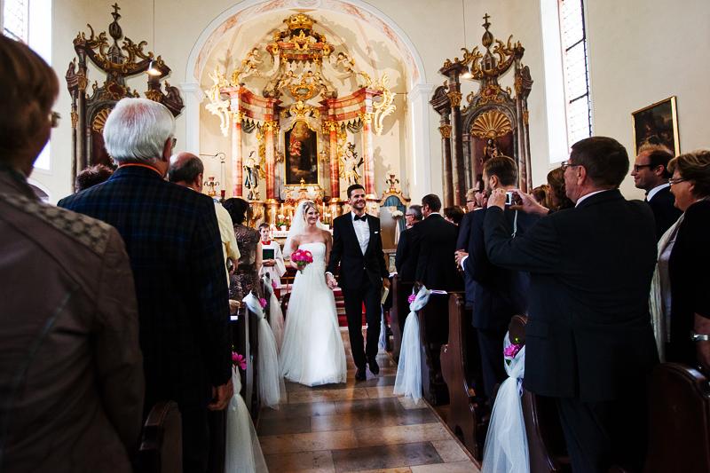 Hochzeit_Illenau_058