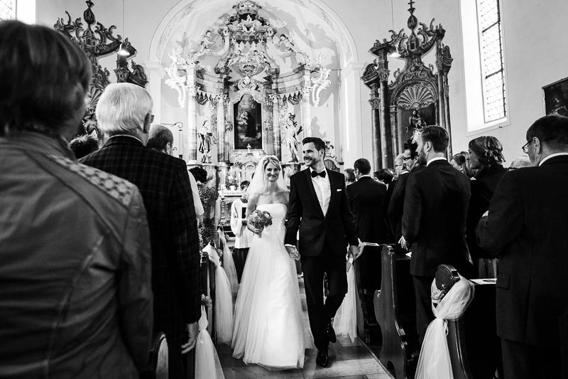Hochzeit_Illenau_059