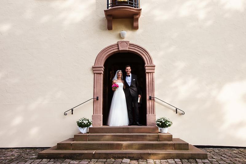 Hochzeit_Illenau_060