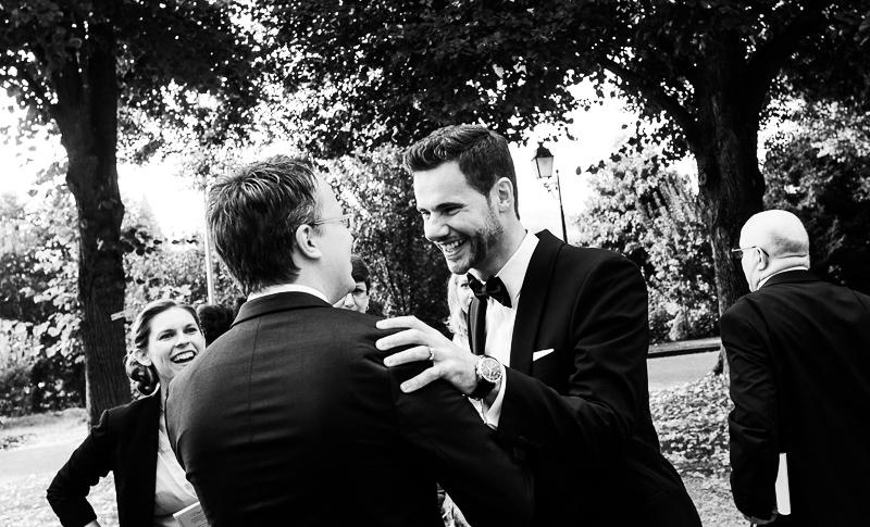 Hochzeit_Illenau_061